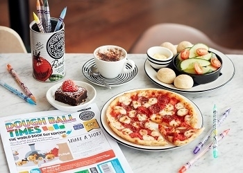 thumb_pizzaexpress-1