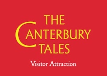The Canterbury Tales Visitor Attraction Kent - Main Image