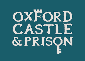 Oxford Castle & Prison - Main Image