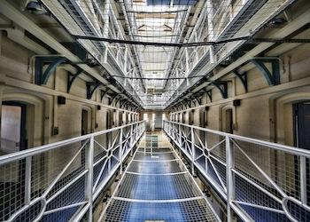 thumb_shrewsbury-prison-2
