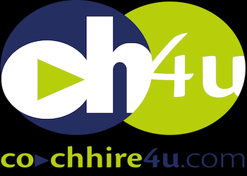 thumb_coach-hire-4-u-1