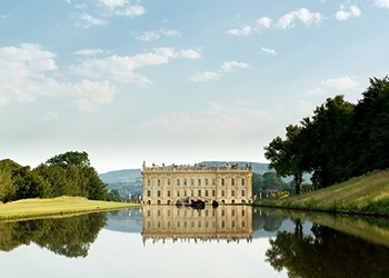 chatsworth-1