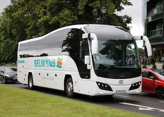 thumb_selwyns-coaches-2