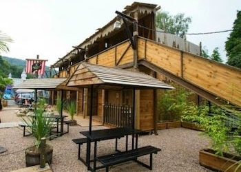 thumb_gulliver-s-kingdom-theme-park-resort-derbyshire-1