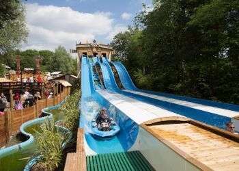 gulliver-s-world-resort-cheshire-1