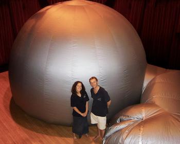 explorer-dome-2