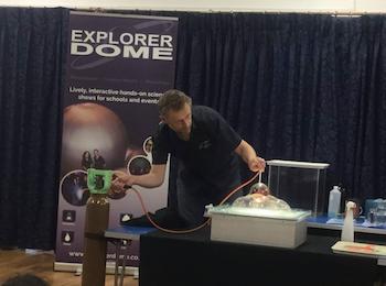 explorer-dome-4