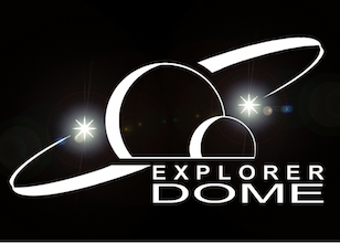 thumb_explorer-dome-1
