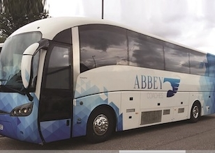 thumb_abbey-coaches-1