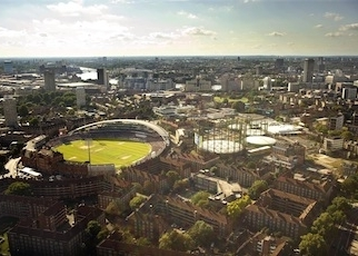 the-kia-oval-groud-tours-london-1