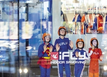 thumb_ifly-manchester-22