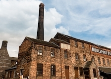 thumb_middleport-pottery-5