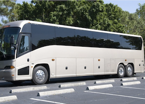 thumb_a-green-coaches-1