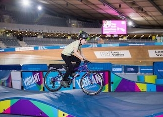 thumb_lee-valley-velopark-1