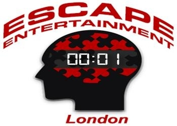 Escape Entertainment Team Building London - Main Image