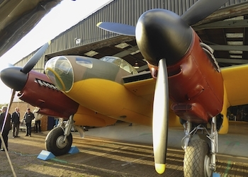 thumb_de-havilland-aircraft-museum-1
