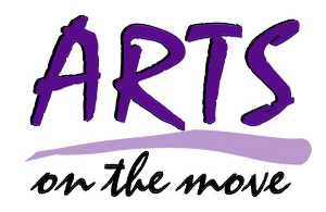 Arts On The Move Drama Workshops North West - Main Image