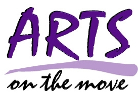 arts-on-the-move-1