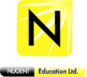 Nugent Education Arts Workshops for Schools UK - Third Image