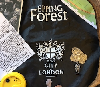 learning-at-epping-forest-2