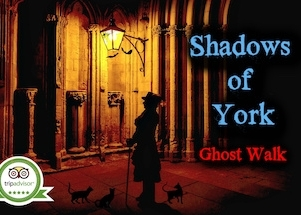 shadows-of-york-1