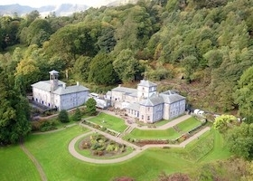 patterdale-hall-1