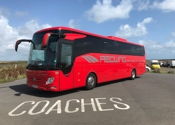 thumb_redwing-coaches-4