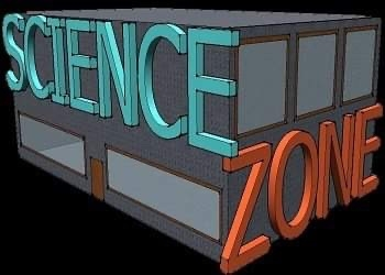 thumb_science-zone-1
