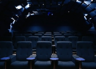 thumb_archlight-cinema-1