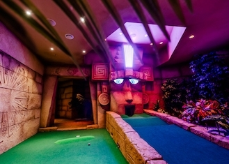 thumb_treetop-adventure-golf-leicester-1
