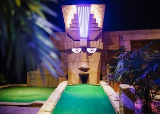 thumb_treetop-adventure-golf-manchester-1
