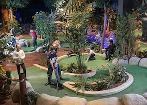 thumb_treetop-adventure-golf-cardiff-1