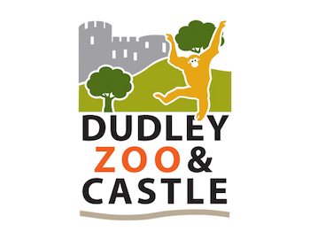 Dudley Zoo & Castle - Second Image