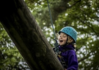 weardale-adventure-centre-1