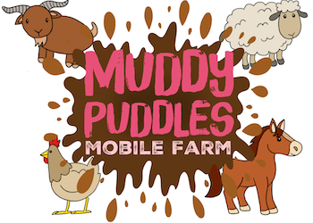 thumb_muddy-puddles-1