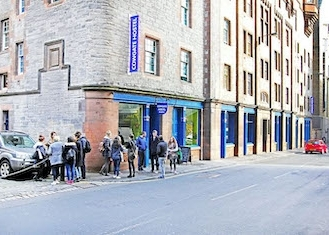 thumb_cowgate-hostel-1