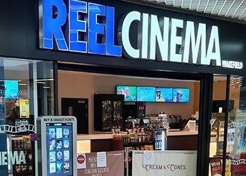 reel-cinema-wakefield-1