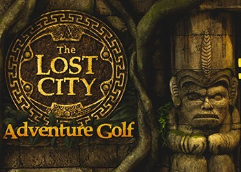 lost-city-adventure-golf-hull-1