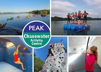 chasewater-activity-centre-3