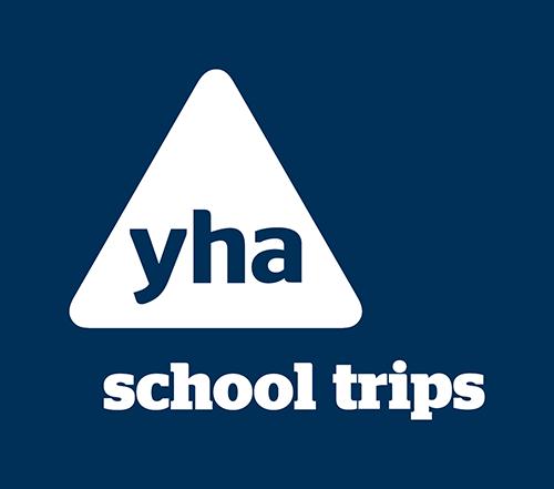 YHA - School Trips